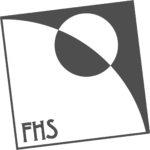 FHS Bremen Logo